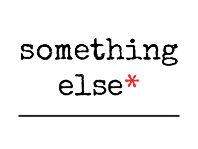 something else strategies logo