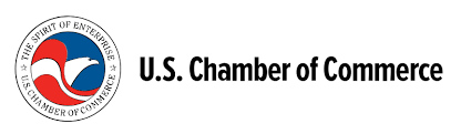 us chamber of commerce uscc logo