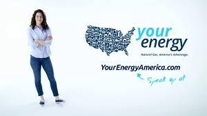 Your Energy America
