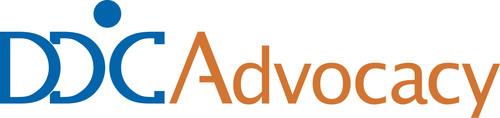 DDC Advocacy