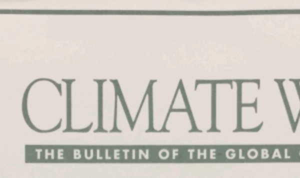 Global Climate Coalition