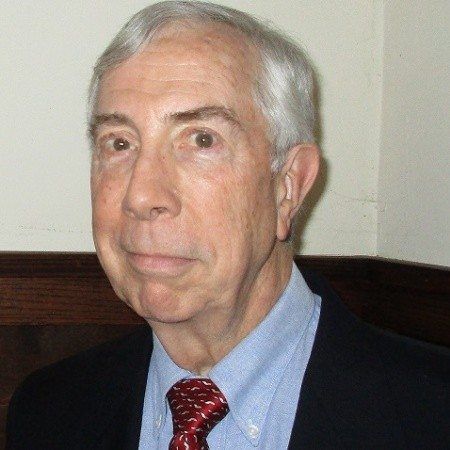 Richard Combes, COO