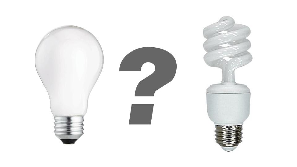 Light Bulbs Nasa Climate Kids