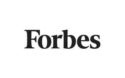 Bill Gates Launches $1 Billion Breakthrough Energy Investment Fund