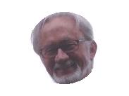Mark Donelan