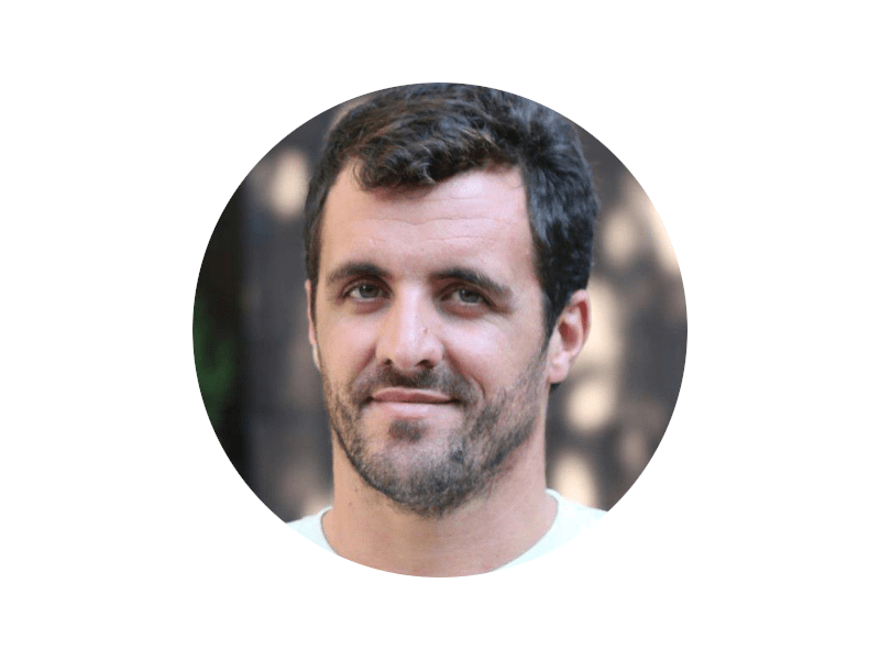 Pedro DiNezio
