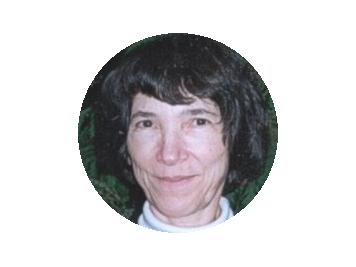 Marcia Baker