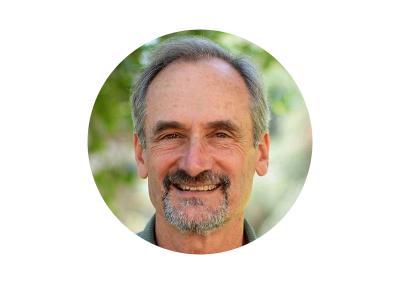 Steve Beissinger