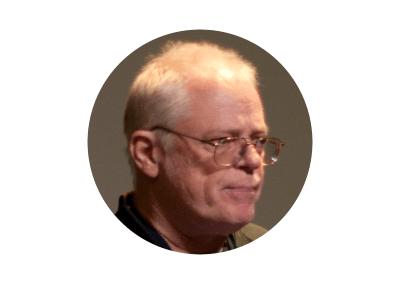 Erik Ivins