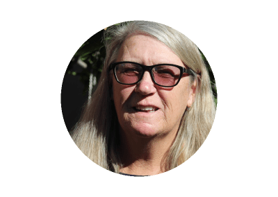 Janet Sprintall