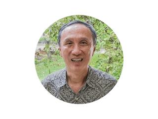 Pao-Shin Chu
