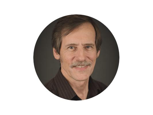Richard Grotjahn