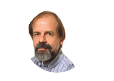 Henry Hespenheide