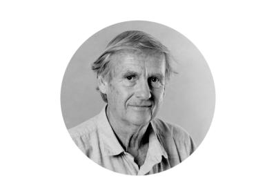 Osmund Holm-Hansen