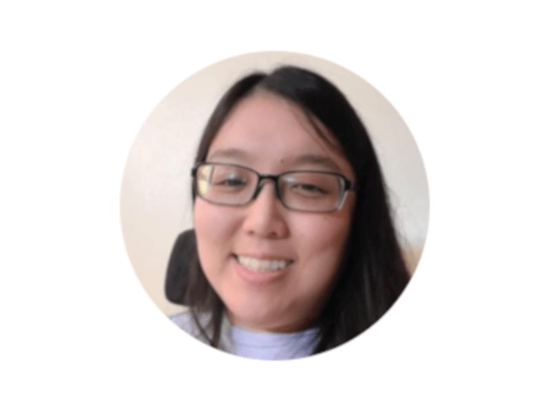 Angelique Nguyen-Le