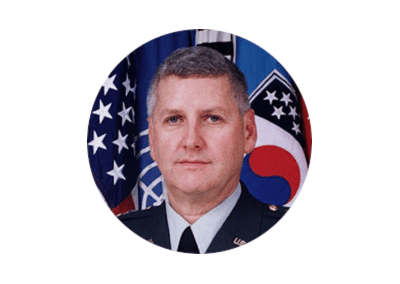 Charles L. Rosenfeld