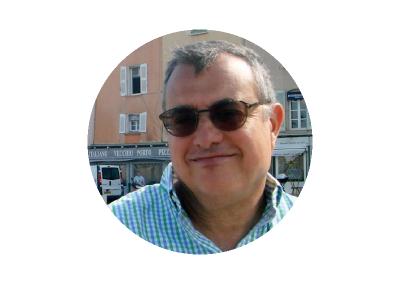 Guillermo Podesta