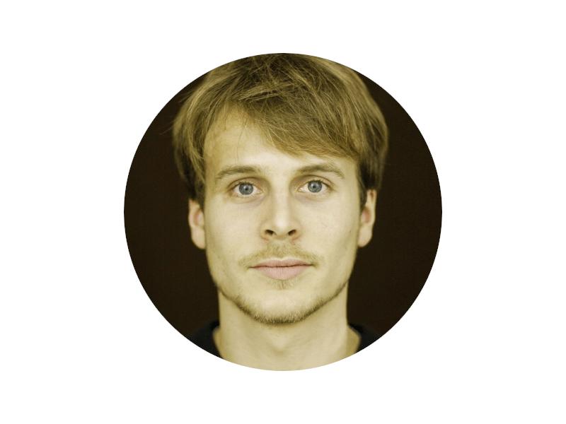 Matthias Mengel