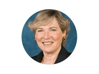 Joyce Penner