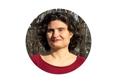Michela Biasutti