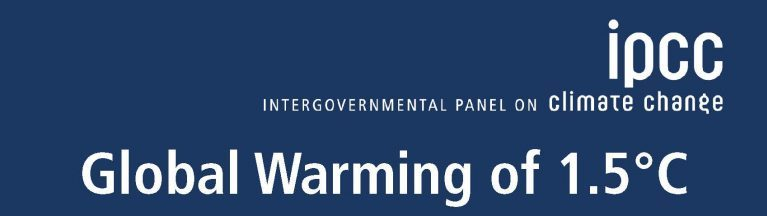Three years on from the IPCC 1.5ºC report, Pacific voices still leading