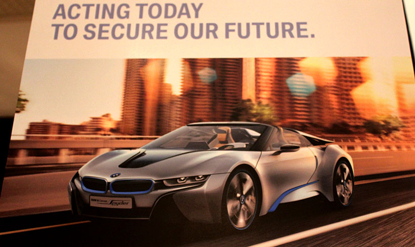 bmw-poster820__0994