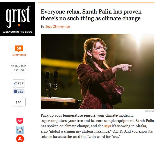 SarahPalin_climate-change