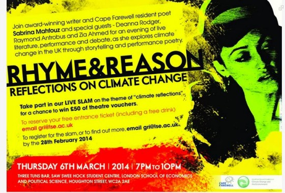 rhyme-and-reason-March2014