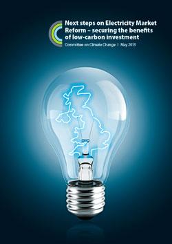CCC-electricity-market-repo