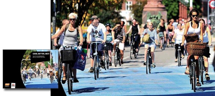 copenhagen-bicycle-p-coverp