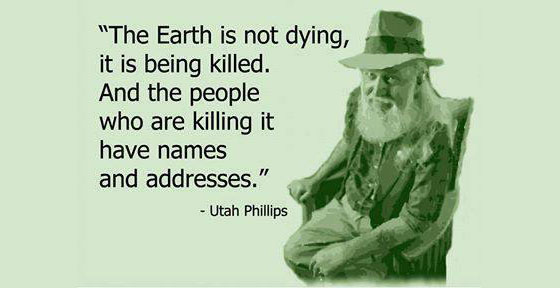 Image result for quotes about climate change