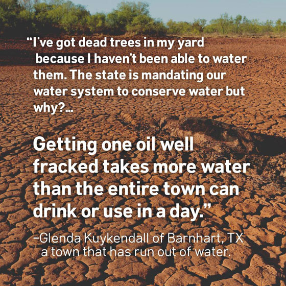 fracking-and-draught560