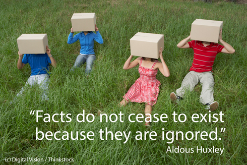 ignore_facts_Huxley