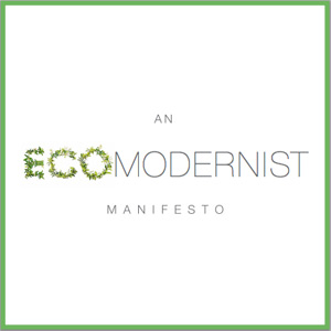 AnEcomodernistManifestCOVER