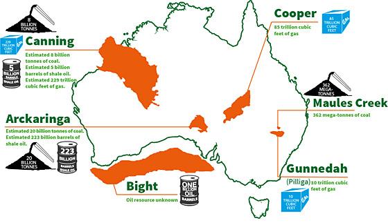australias-fossil-fuel-rese