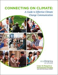 ecoAmerica_CRED_COVER200
