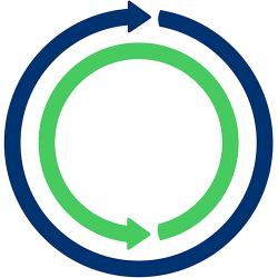 CACsymbol