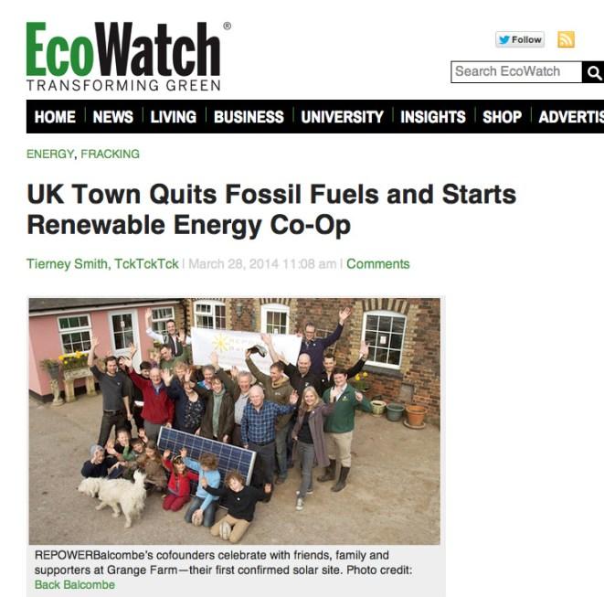 UKtown-quits-fossils