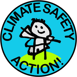 climate-safety-action250
