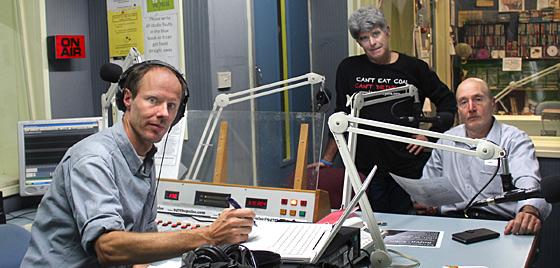 radiostudio-mik-mike-tonyIM
