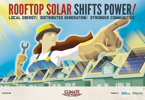 ClimateVictoryPoster-Solar5