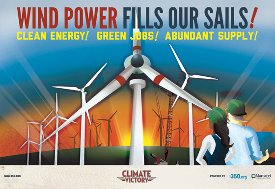 ClimateVictoryPoster-Wind56