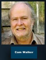 Cam Walker