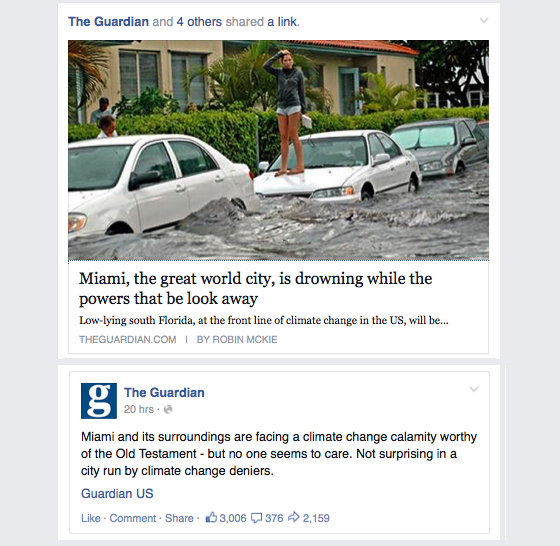 miami-article-in-the-guardian