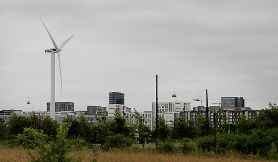 windturbine-in-orestad_CPH