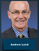 andrew-laird_thumb