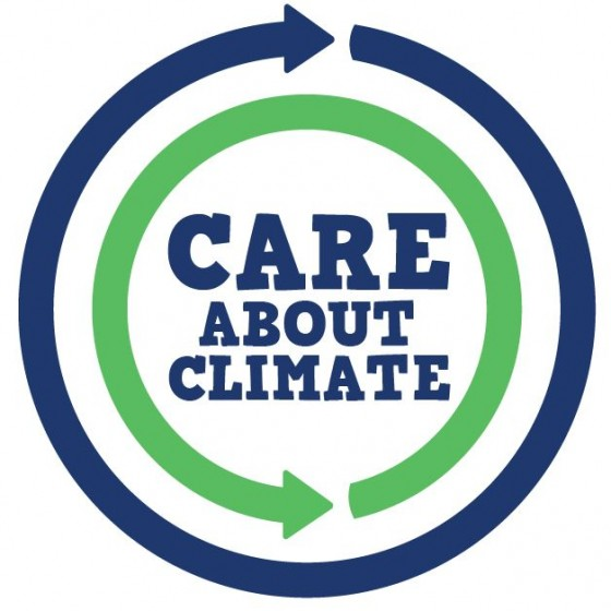 care-about-climate_logo