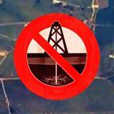 frackfreegeelong-FBlogo