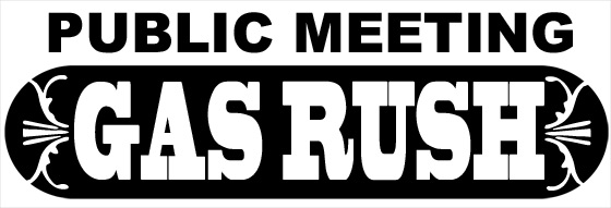 public-meeting_gasrush-header