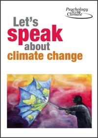 LetsSpeakaboutCC-cover